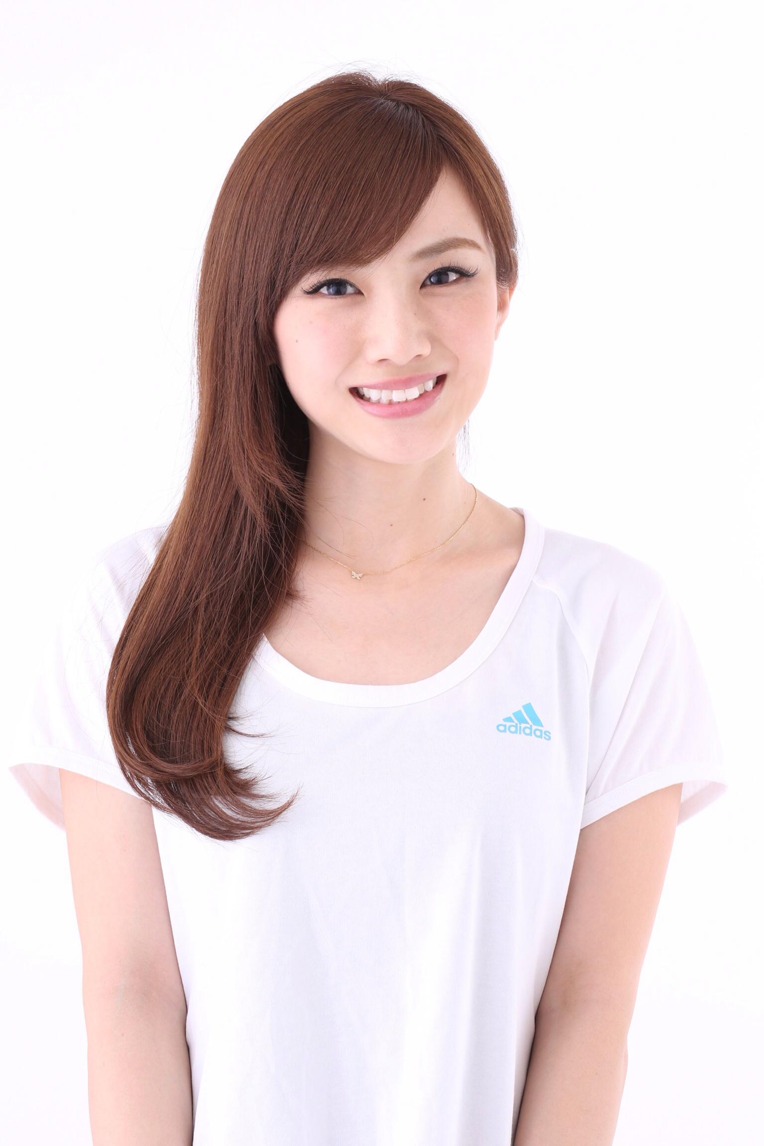 湯田友美さん
